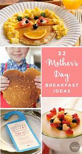 714 best Celebrate Mothers Day! images on Pinterest ...