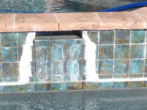 docs pool tile cleaning in tucson tucson pool tile
