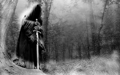 Nazgul Lord Rings Lotr Wallpapers Backgrounds Background