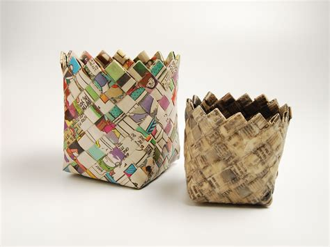woven map basket  diy projects  tos