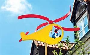 Windrad Selber Bauen Anleitung : bauanleitung windspiel ~ Orissabook.com Haus und Dekorationen