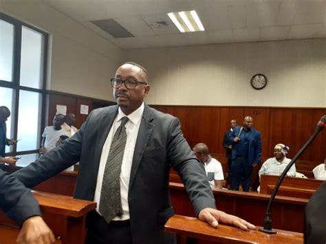 As soon as the phd candidate has forwarded the digital registration for inspection and approval, please carry out the instructions in the email sent by myphd. Durban City Manager out on R50k bail over fraud and corruption charges - LNN - Rosebank ...