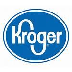 Kroger Transparent Logos