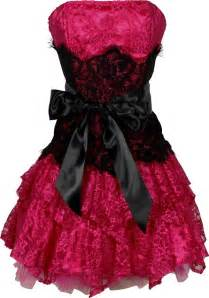 HD wallpapers plus size junior prom dresses 2015
