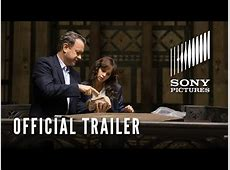 INFERNO Official Trailer HD YouTube