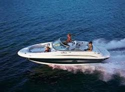 Boat Us Insurance Coverage by Commercial Marine