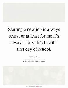 Quotesnew Job Quotes Congratulations On New Job Quotes ...