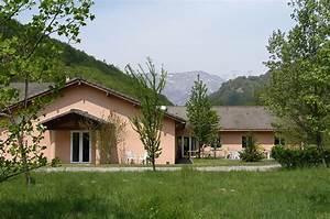 Maison De Retraite Chambery : maison de retraite chambery elegant maison de retraite ~ Dailycaller-alerts.com Idées de Décoration