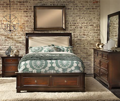 Bedroom Expressions by Bedroom Expressions In Springfield Mo Whitepages