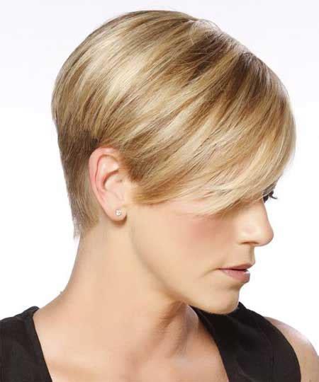 short haircut  color ideas short hairstyles