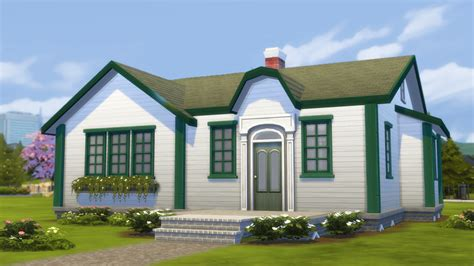 sims  building challenge floor plans sims