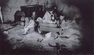 International Relief Efforts During the Famine | Irish America