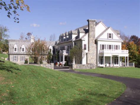 luxury modular home plans mansion modular homes custom
