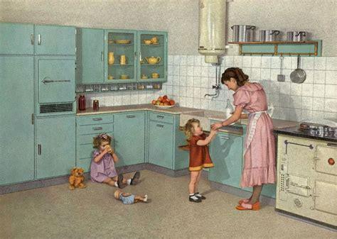 Piet Zwart Keuken 1938 by 17 Beste Idee 235 N Piet Zwart Op Logo S