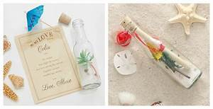 valentines day gifts for the hopeless romantic With personalized love letter in a bottle