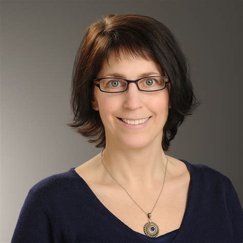 Kimberly Katz Towson University