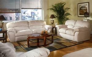 Wallpaper chair, sofa, interior, room, Interior living room.