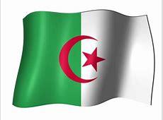 FileAlgerian flag wavyjpg Wikimedia Commons