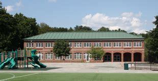 pleasantville union school district