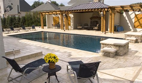 Backyard Metal by Outdoor Living Patio Furniture Pits