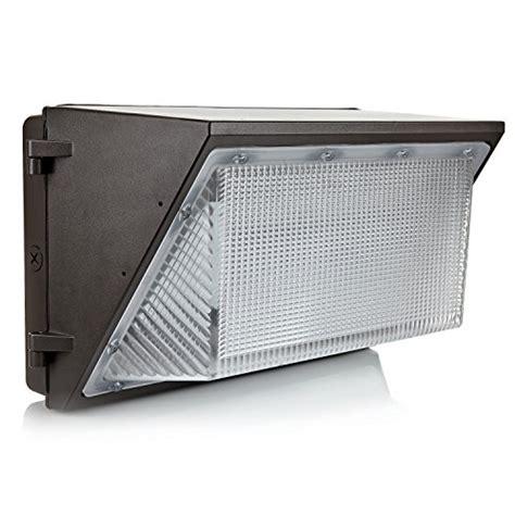 led 90w wall pack light hyperikon 400 600w hps hid