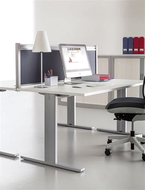 mobilier de bureau alger mobilier de bureau algerie 28 images woodenoffice le