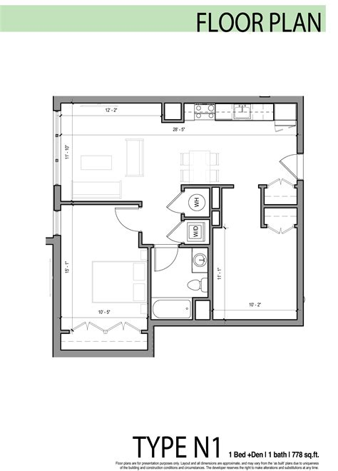 house plans in suite edge allston floor plans