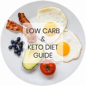 Keto Diet Pie Chart Wholesome Yum Natural Gluten Free Low Carb Recipes