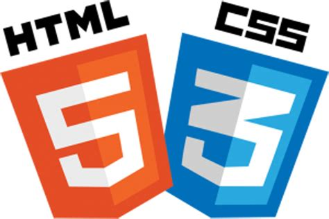 Html And Css Tutorial For Beginners 2016