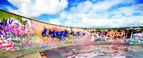 Graffiti Wa : Graffiti Removal & Anti-graffiti Solutions In Bellevue, Wa