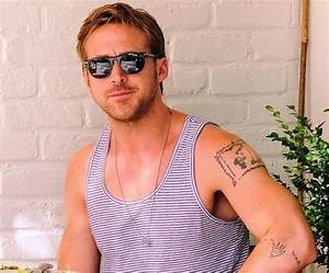 Ryan Gosling Images - Wallpaper And Free Download
