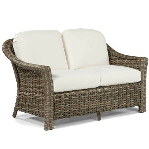 venture outdoor furniture replacement cushions venture replacement cushions st simons collection