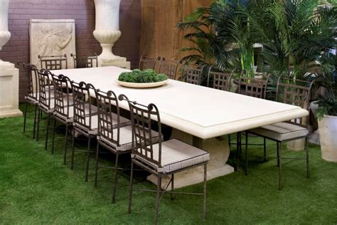 outdoor tables chairs yardware