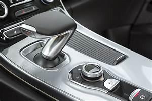 Renault Kadjar Occasion Boite Automatique : essai nouveau renault espace 5 nos premi res impressions photo 26 l 39 argus ~ Gottalentnigeria.com Avis de Voitures