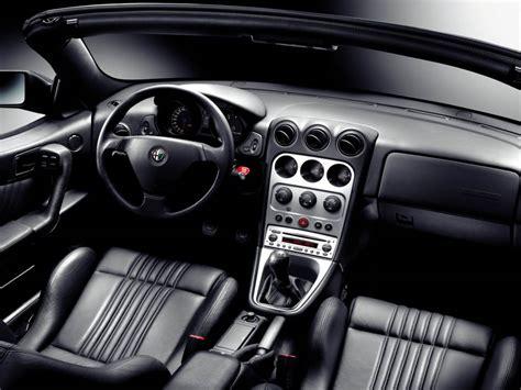 Alfa Romeo Lançará Sete Novos Modelos Até 2018