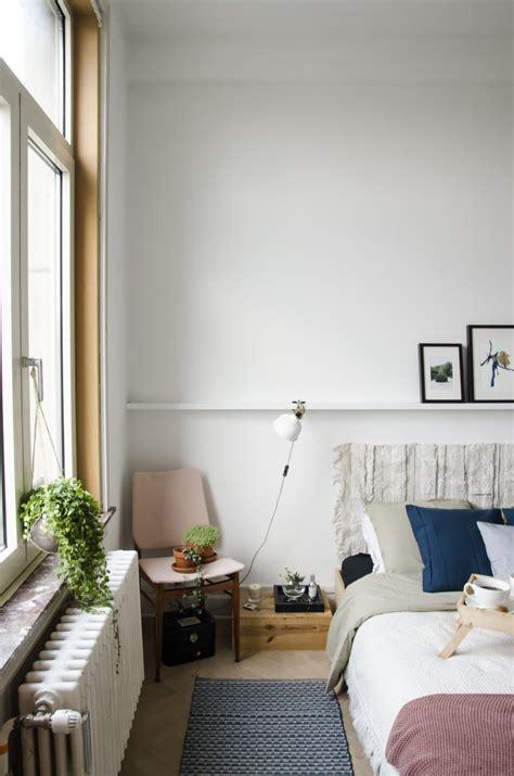 Conseils Pour Nettoyer Votre Chambre : Conseils Pour Rendre Votre Chambre à Coucher Douillette