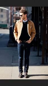 Menu0026#39;s street style New York #okulary #streetstyle www.optykwnecie.pl/ | Men in Style | Pinterest ...