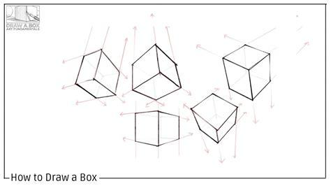 draw  box youtube
