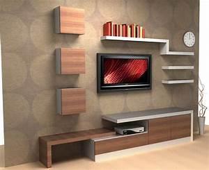 Designer Tv Board : tv nitesi plazma televizyon duvar ya am niteleri ayyapi denizli al nacak eyler ~ Indierocktalk.com Haus und Dekorationen