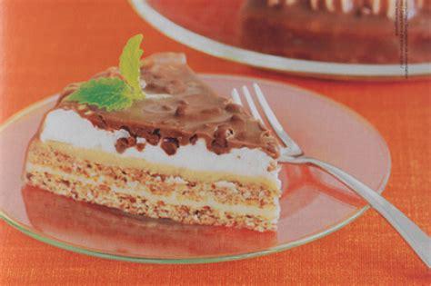 cuisine de merde de la merde dans les desserts chez ikea blogs de cuisine
