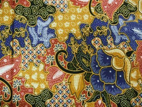 ideas  malaysian batik  pinterest silk