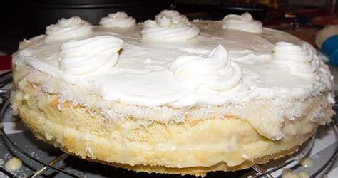 recette gateau mont blanc antillais recette de gateau mont blanc antillais