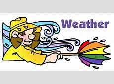 weather helper clipart Clipground