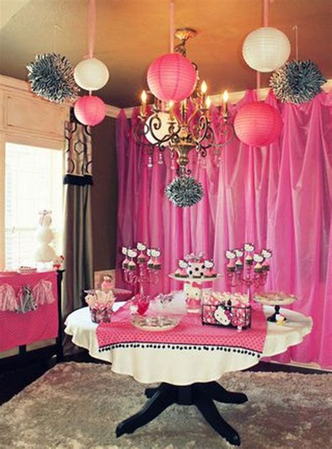 pink kitchen tablecloth pink plastic tablecloth background princess in