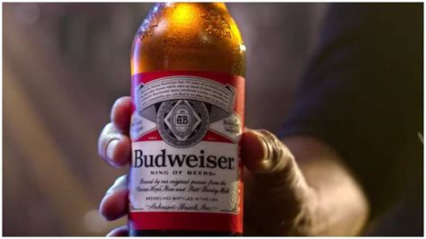 Budweisers Super Bowl 2020 Commercial For 'typical