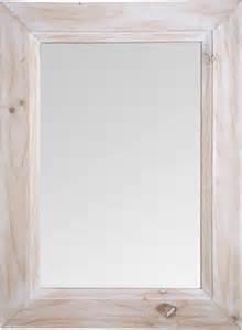 floor mirror houzz whitewash mirror traditional floor mirrors by wisteria