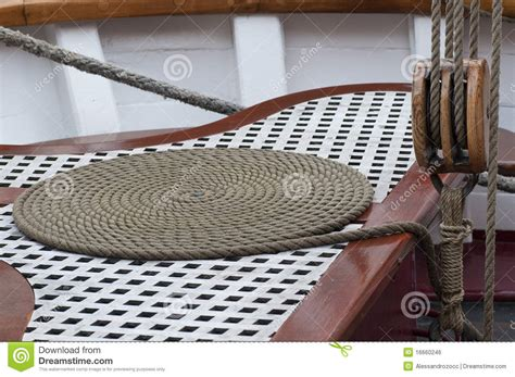 Big Boat Rope by Shop At Iboats For All Your Equipments Choose