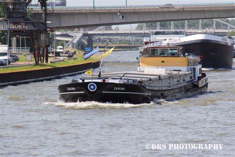Scheepvaart Amsterdam Rijnkanaal by Gespot Op Het Amsterdam Rijnkanaal E O Pagina 9
