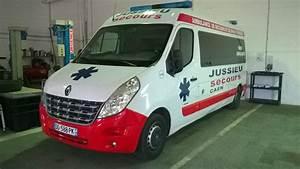 Renault Caen Hérouville : ambulances jussieu secours caen ~ Gottalentnigeria.com Avis de Voitures