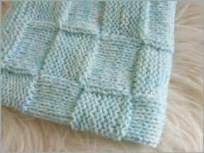 design babykleidung tipeetoes designer baby knitting patterns beanies booties